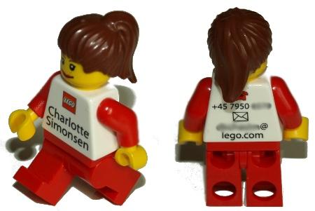 Lego_card